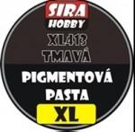 TMAVA-DARK-Pigment-paste-100ml