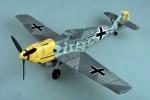1-18-Messerschmitt-Bf-109E