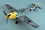 1-18-Messerschmitt-Bf-109E-HOTOVY-MODEL