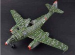 1-18-Messerschmitt-Me-262