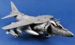 1-18-McDonnell-Douglas-AV-8B-Harrier-II-built-and-painted