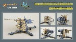 1-18-FlaK-36-88mm-German-Anti-Aircraft-Gun-built-and-painted