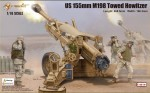 1-16-US-155mm-M198-Towed-Howed-Howitzer