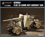 1-18-German-Flak-36-88mm-Anti-Aircraft-Gun