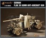 1-18-German-Flak-36-88mm-Anti-Aircraft-Gun