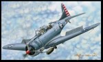1-18-SBD-3-Dauntless