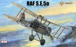 1-24-Royal_Aircraft_Factory-S-E-5a