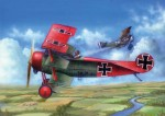1-24-Fokker-Dr-I-kits