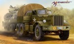 1-35-US-M19-Tank-Transporter-Hard-Top