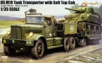 1-35-US-M19-Tank-Transporter-with-Soft-Top-Cab