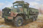 1-35-M923A2-Military-Cargo-Truck