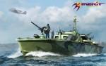 1-48-US-Navy-Elco-80-Torpedo-Boat-Late-Type