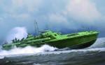 1-35-US-Navy-Elco-80-Torpedo-Boat-Early-Type