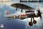 1-48-Gloster-Gladiator-Mk-I