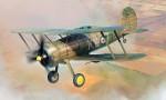 1-48-Gloster-Gladiator-MK2