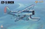 1-48-Grumman-J2F-5-Duck