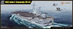 1-350-USS-John-F-Kennedy