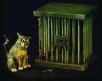 1-13-Monster-Scenes-Feral-Cat