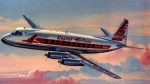 1-96-Vickers-Viscount-700