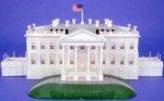 1-87-The-White-House