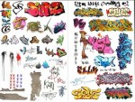 Instant-Graffiti-Decal-2-TRANSPARENT