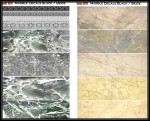 Marble-Decal-Black-Beige