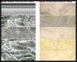 Marble-Decal-Black-Beige