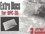 1-35-Extra-Discs