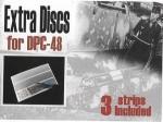 1-48-Disc-Camo-mask