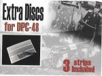 1-48-Extra-Discs