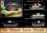 1-48-German-Late-War-Paper-Tank-Masks-Split-Ring
