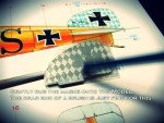 Paint-mask-set-Albatros-D-III
