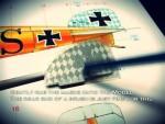 Paint-mask-set-Albatros-D-III