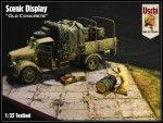 1-35-1-72-Old-concrete-scenic-display-deluxe