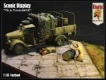 1-35-1-72-Old-concrete-scenic-display-deluxe