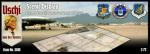 1-72-Da-Nang-AFB
