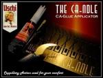 The-CA-ndle-Aplikator-vterinovych-lepidel