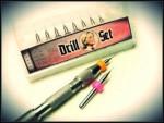 drill-bit-set-0-2mm-0-25mm-0-3mm-0-4mm-for-plastic-modeling-Rucni-vrtacka