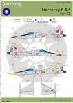 1-144-F-5A-ROCAF-Part-2