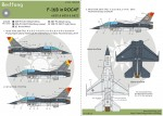 1-144-F-16B-in-ROCAF