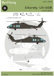 1-144-Sikorsky-UH-60M-in-ROC-Army