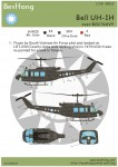 1-35-Bell-UH-1H-TaiwanR-O-C-NAVY