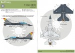 1-48-F-16B-6830-in-ROCAF