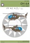 1-48-Hughes-OH-6A-ROC-Army
