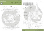 1-48-F-16-ROCAF-type-stencils-numbers-names