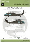 1-48-Sikorsky-UH-60M-in-ROC-Army