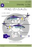 RARE-1-72-S-70C-ROCAF-SALE