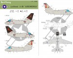 1-72-Lockheed-S-3-US-NAVY-VS-33-Screwbirds