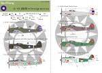 RARE-1-72-Ki-43-overseasROCAFIPSFRTAFPLA-SALE