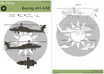 RARE-1-72-AH-64E-ROC-Army-SALE